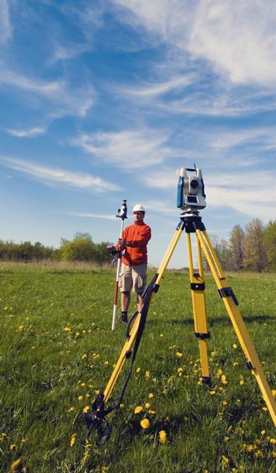 da64292da94485 Topographie - GPS   Cabinet Epsilon GE   Géomètres-Experts